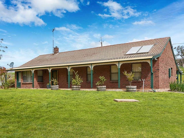 214 Broadbent Road, Macclesfield, SA 5153