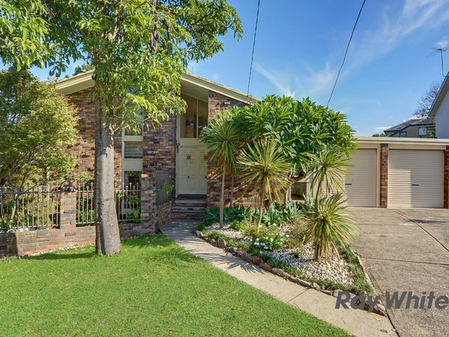 24 Regency Court, Oatlands, NSW 2117