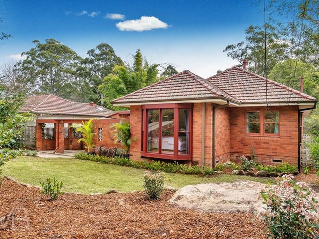 59 Wyomee Avenue, West Pymble, NSW 2073