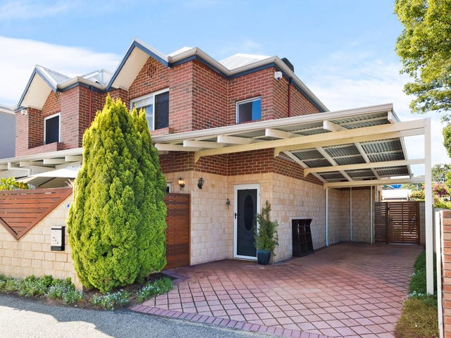 19 Alto Lane, North Perth, WA 6006