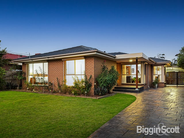 41 Balgowlah Avenue, Keysborough, Vic 3173