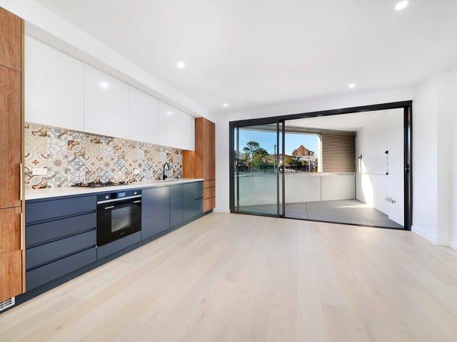 8/39 Phillip Street, Newtown, NSW 2042