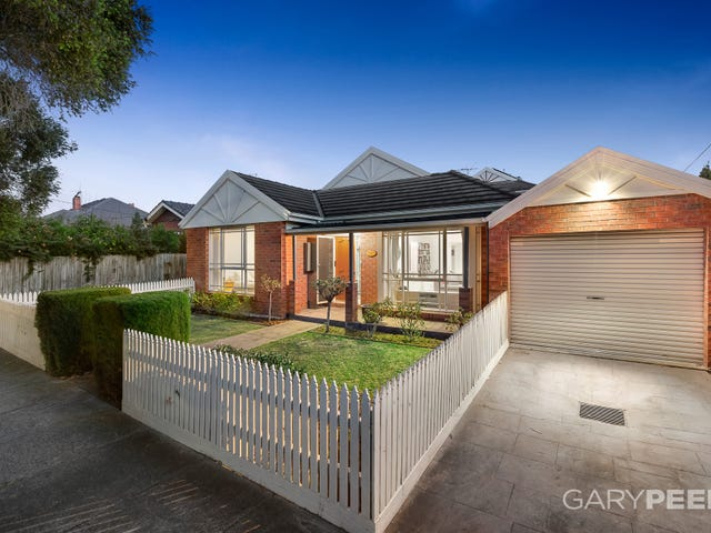 1/80 Oakleigh Road, Carnegie, Vic 3163