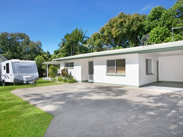 2/7 Hagen Close, Trinity Beach, Qld 4879