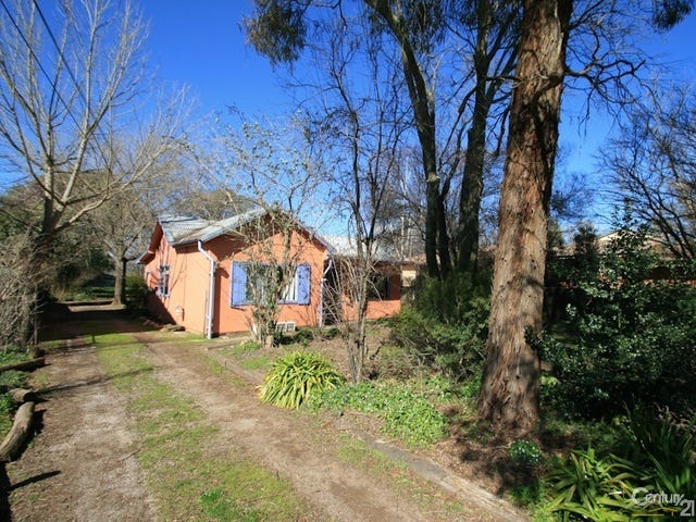 38 Cecil Road, Orange, NSW 2800