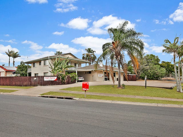7 Banksia Park Drive, Scarness, Qld 4655