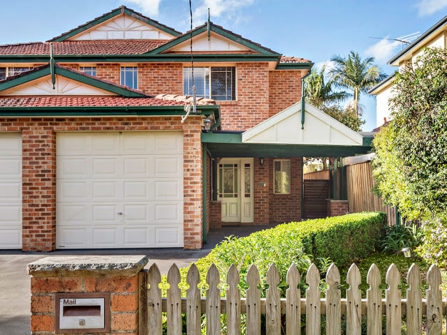 43 Cope Street, Lane Cove, NSW 2066