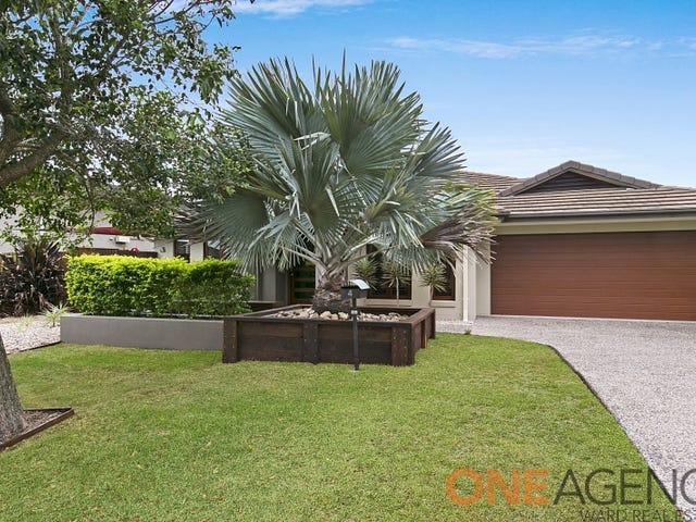 4 Kipfler Lane, Warner, Qld 4500
