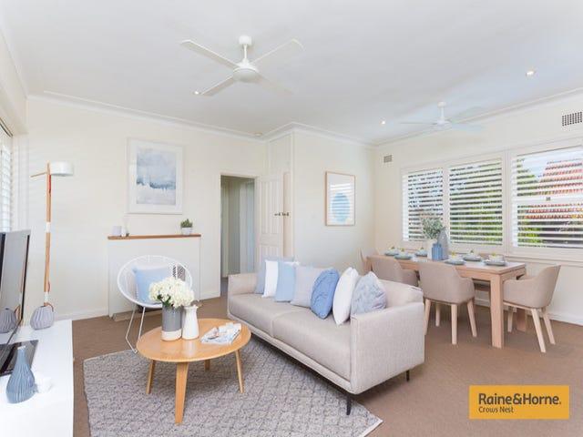 3/27A Bay Road, Waverton, NSW 2060