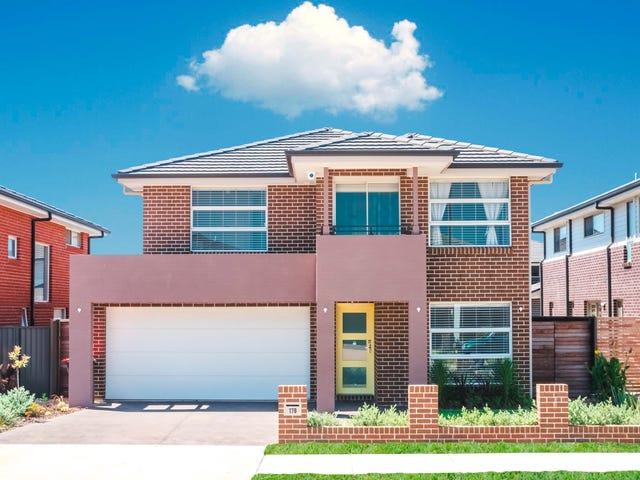 178 Elara Boulevard, Marsden Park, NSW 2765