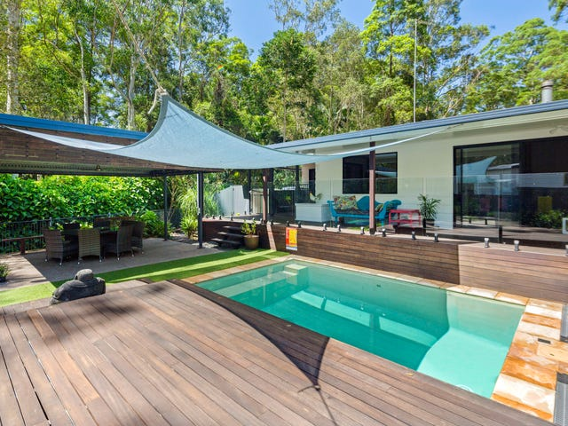 52 Tolson Road, Glenview, Qld 4553