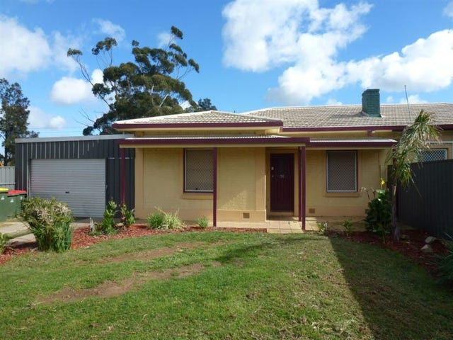74 Willison Road, Elizabeth South, SA 5112