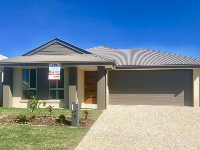 22 Cowrie Crescent, Burpengary, Qld 4505