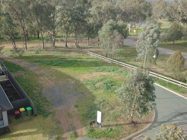2 Barnett Avenue, Thurgoona, NSW 2640