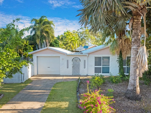 8 Riggs Court, Thuringowa Central, Qld 4817