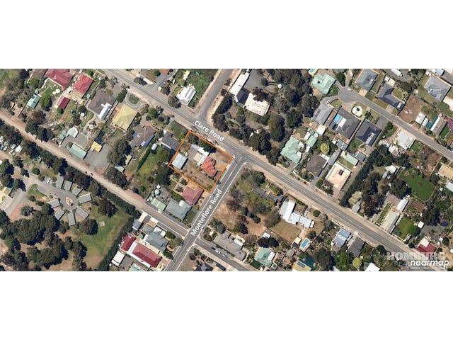 48 Clare Road, Kapunda, SA 5373