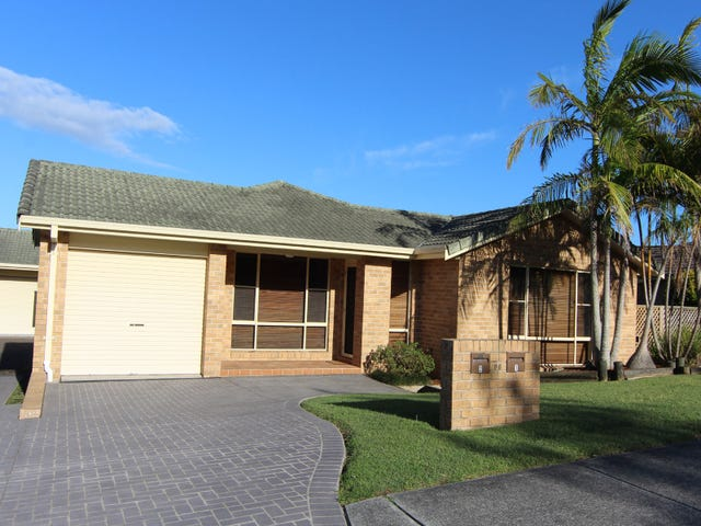 1/86 Pioneer Drive, Forster, NSW 2428