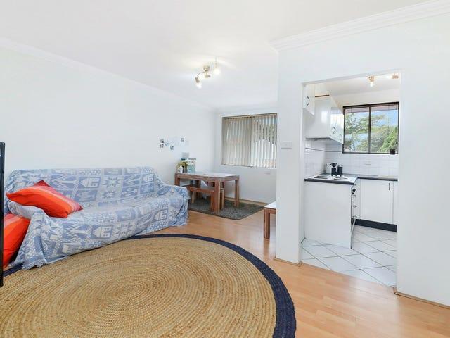 30/104 Alice Street, Newtown, NSW 2042