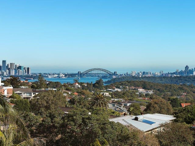 148 Old South Head Road, Vaucluse, NSW 2030