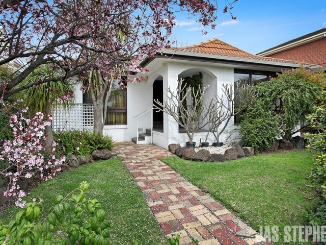 17 Yarra Street, Williamstown, Vic 3016
