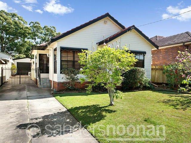 54 Walter Street, Mortdale, NSW 2223