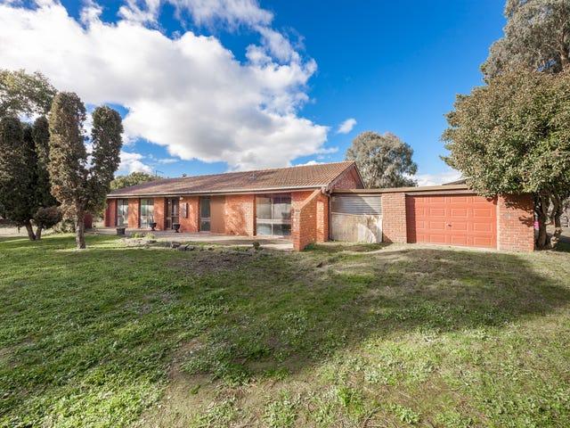 46 Heather Road, Gisborne, Vic 3437