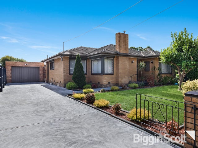 29 Huntsman Drive, Noble Park, Vic 3174
