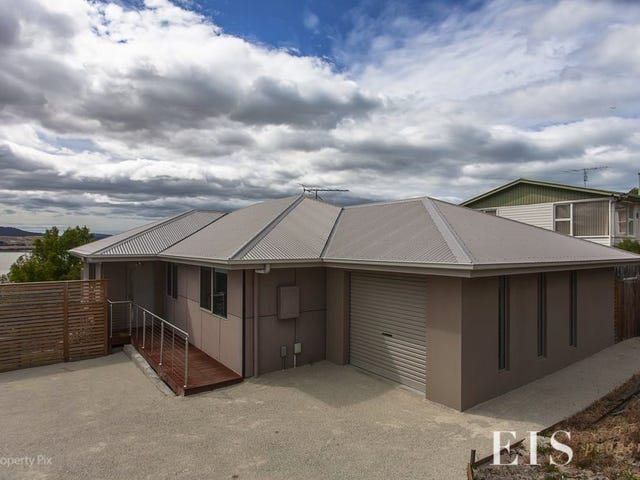 7 Esplanade, Midway Point, Tas 7171