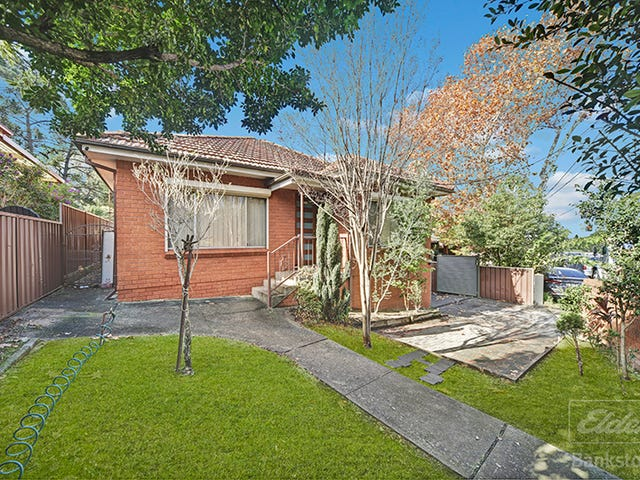 363 Stacey Street, Bankstown, NSW 2200