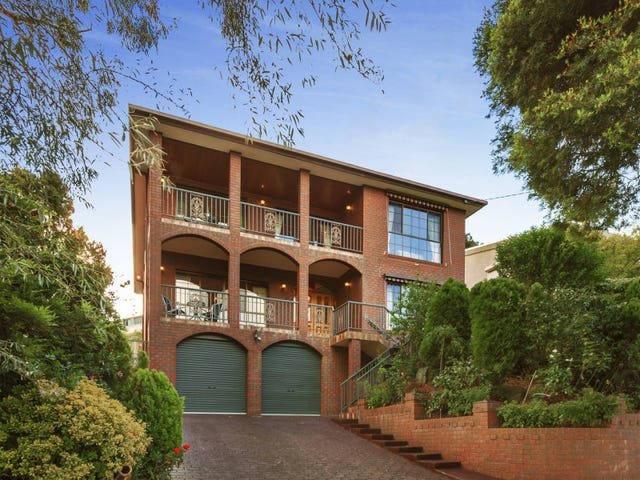 23 Romilly Avenue, Templestowe Lower, Vic 3107