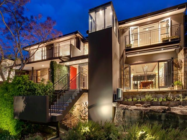 31-33 Bank Street, McMahons Point, NSW 2060