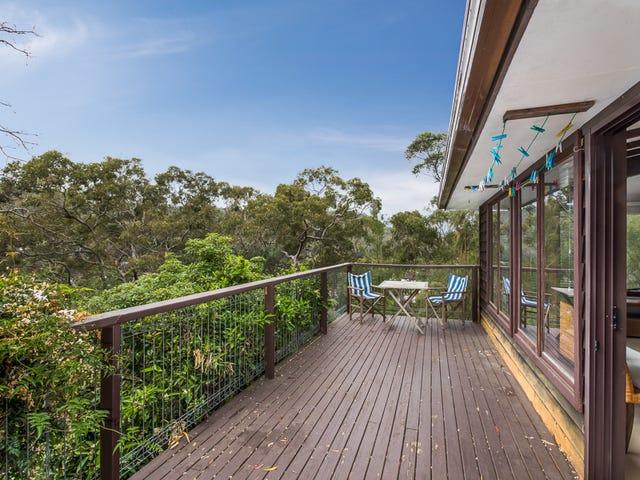 120 Prices Circuit, Woronora, NSW 2232