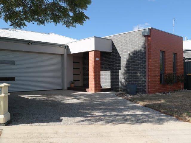 4/1 Jacana Avenue, Moama, NSW 2731