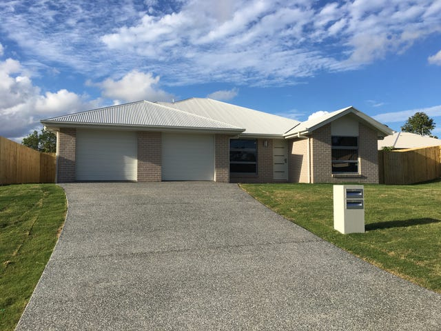 2/9 Sterling Road, Morayfield, Qld 4506