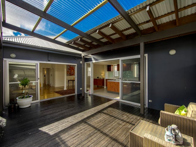 1 Sparke Street, Tighes Hill, NSW 2297