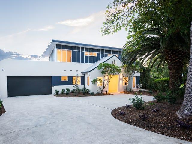 106 Crescent Road, Newport, NSW 2106