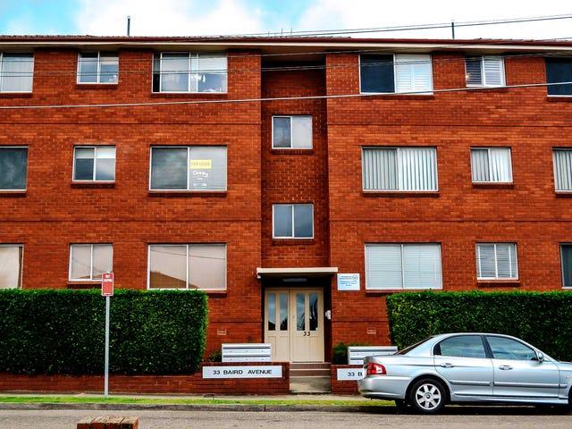 5/33 Baird Avenue, Matraville, NSW 2036