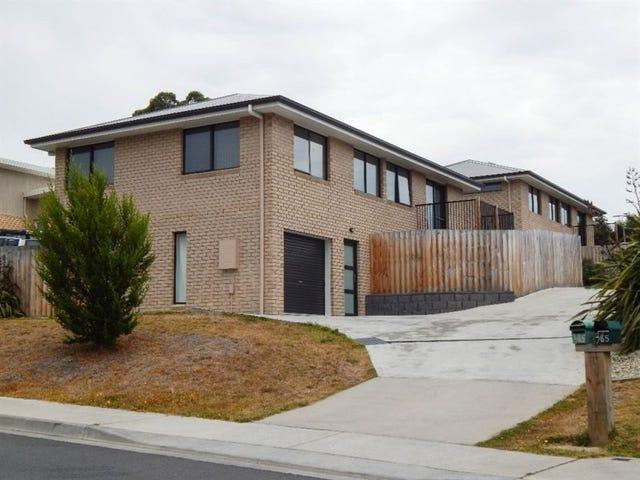 1/65 Ineke, Kingston, Tas 7050