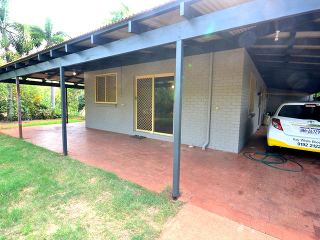 1/27A Solway Loop, Cable Beach, WA 6726