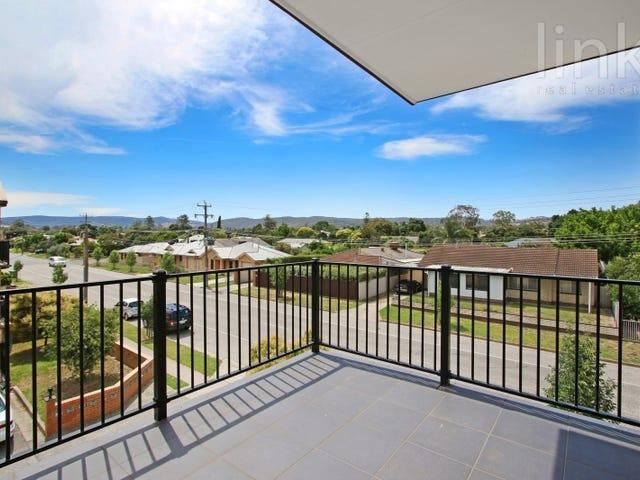 26/429 McDonald Road, Lavington, NSW 2641
