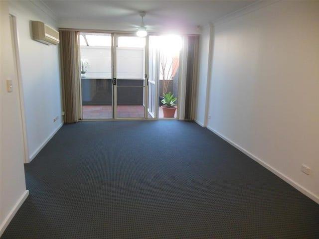 4/9 East Terrace, Adelaide, SA 5000