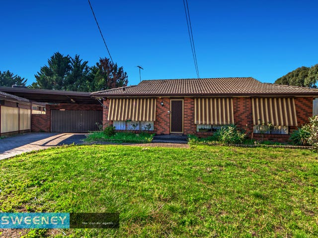 3 Serica Court, Keilor Downs, Vic 3038
