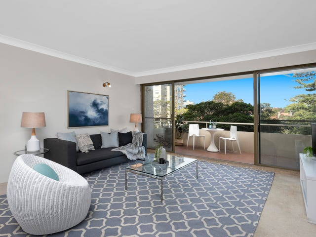 3D/139 Avenue Road, Mosman, NSW 2088