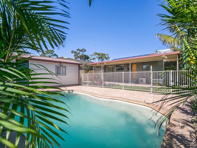 28 Rowena Street, Noraville, NSW 2263