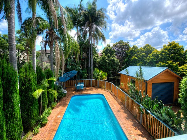 3 Megalong Avenue, Willoughby, NSW 2068