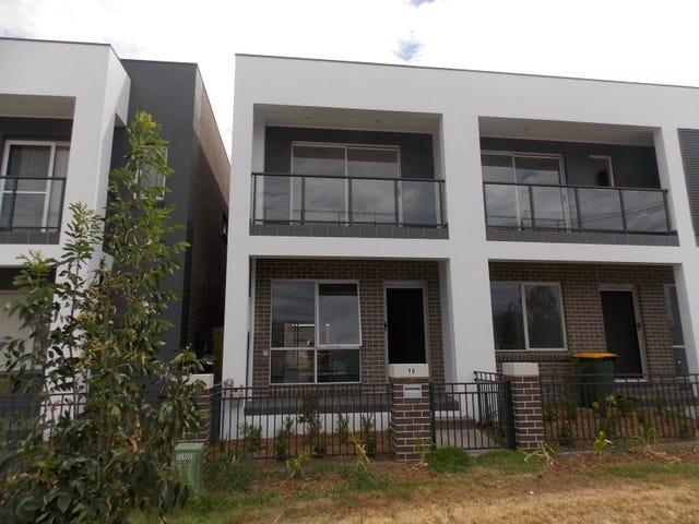 85 Thornton Drive, Penrith, NSW 2750