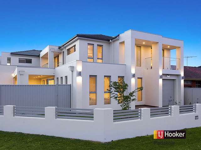 23a Greenway Parade, Revesby, NSW 2212