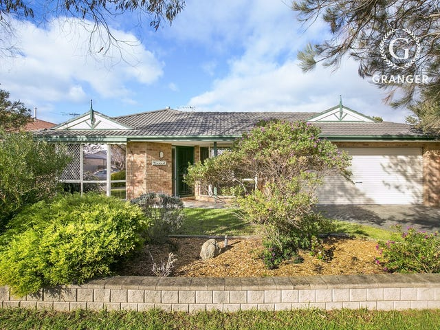 34 Seaview Avenue, Safety Beach, Vic 3936