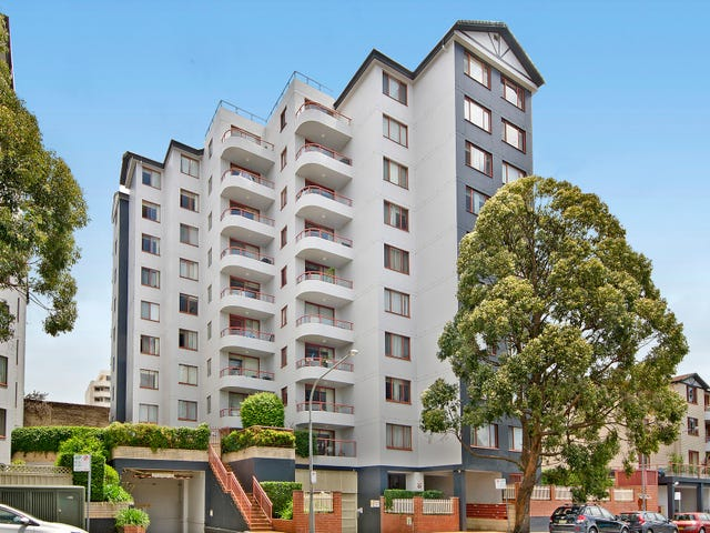 151/208-226 Pacific Highway, Hornsby, NSW 2077