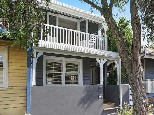 26 Smith Street, Rozelle, NSW 2039